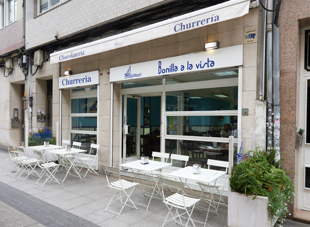 calle-barcelona
